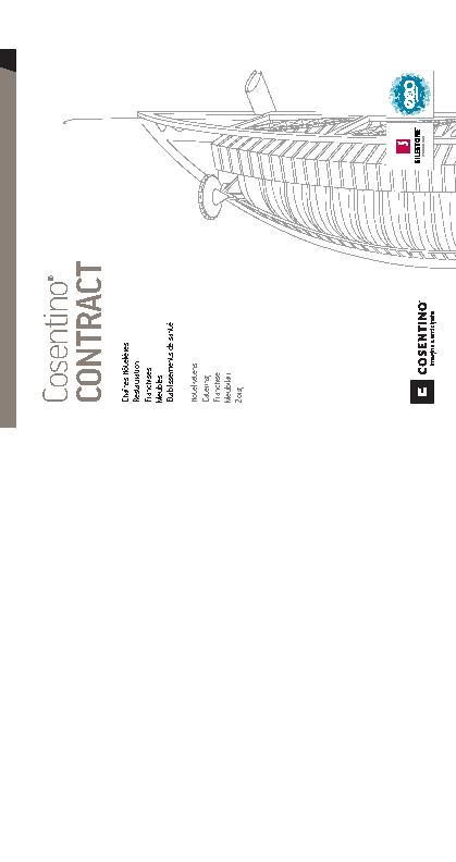 Contract Catalog