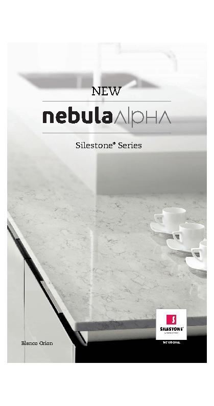 Nebula Alpha Folder
