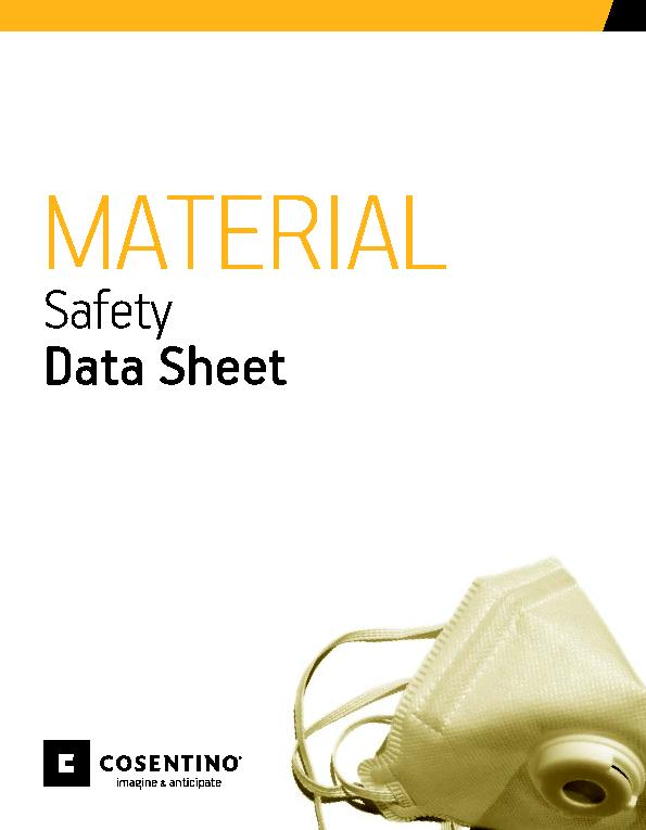 Product-safety-datashet