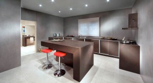 <p>Cosentino Group's Corporate Social Responsibility</p><p>Commitment with the environment, society and sustainable development of Cosentino Group</p><p>dekton csr, dekton environment, dekton sustainable development, cosentino csr, dekton sustainability, cosentino sustainability, cosentino csr, dekton environment</p>
