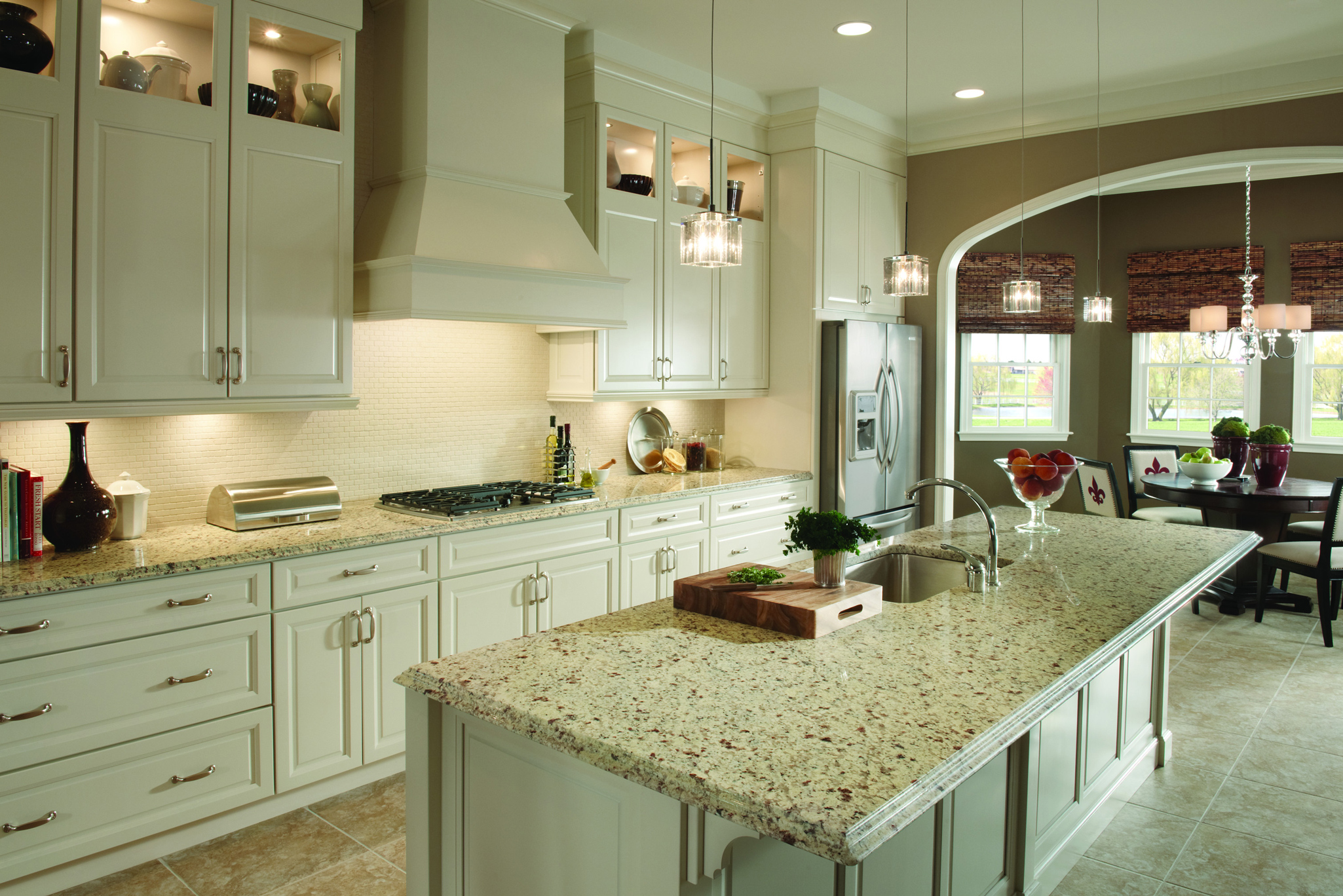 countertops also white with granite island marvelous kitchen dark top butcher and photograph countertop cabinets counters elegant likable block gallery austin cherry quartz wit